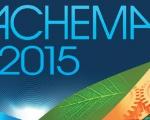 Các sự kiện quan trọng trong năm 2015 của ARI-Armaturen trên thế giới và tại Việt Nam